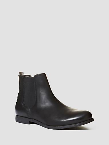 Chaussures pour homme   GUESS Site officiel 7c4ead480ca
