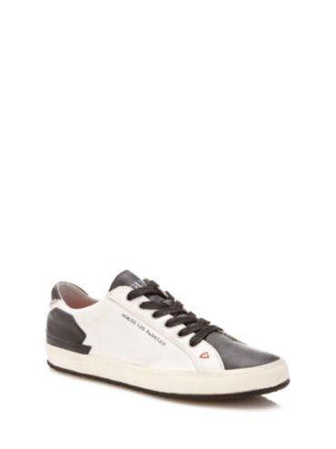 LUISS - Sneaker low - denim