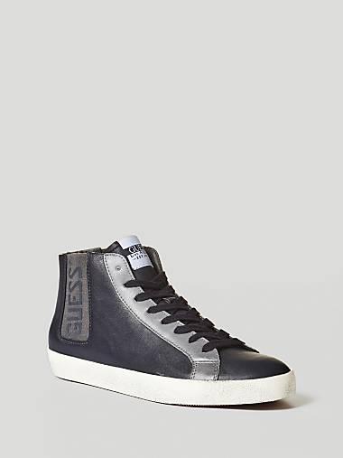 ca310f8134bd Chaussures pour homme   GUESS Site officiel