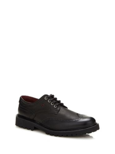 Guess SNEAKERS MONTANTES DUKE Gris