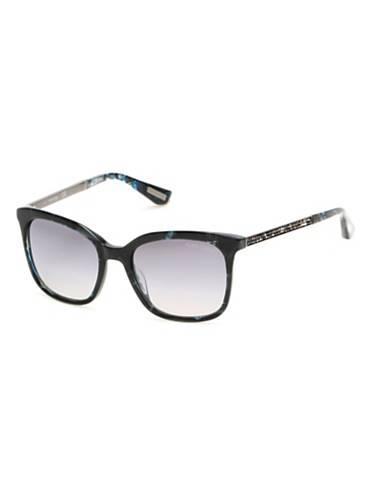 Sonnenbrille Marciano Rund KDDDa