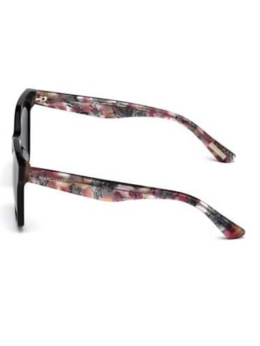 Gafas de Sol de Mujer | GUESS Rebajas hasta -60%