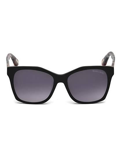 Quadratische Sonnenbrille Marciano xicmy
