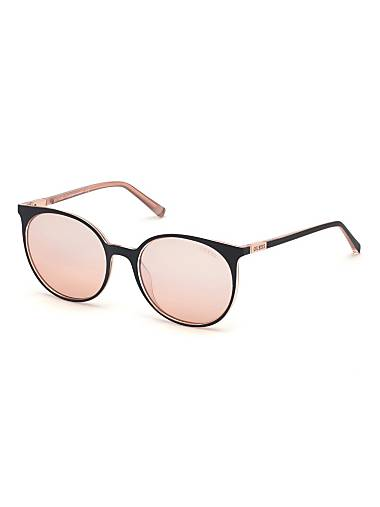 0394bdcc4f713 Women s Sunglasses New Spring Collection 2019