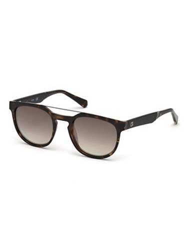 GUESS Sonnenbrille Herren eDZ73A