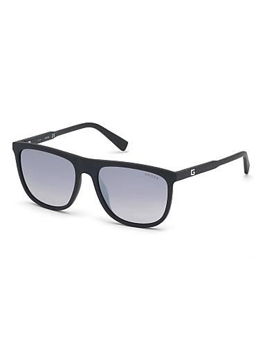 249975cfe39e74 Sonnenbrillen Herren Sale bis zu 50%   GUESS Offizielle Website