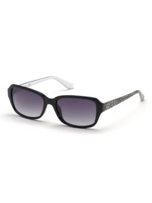 a9ea1458d39d Women s Sunglasses New Spring Collection 2019
