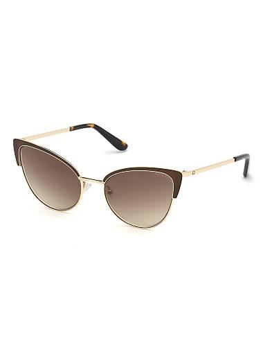 Gafas de Sol de Mujer  c2114461dfde