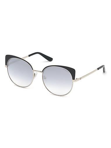 45003c20de4d56 Sonnenbrillen Damen Sale bis zu 50% | GUESS Offizielle Website
