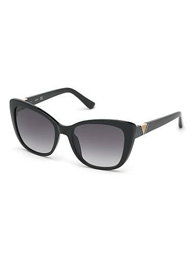 Gafas de Sol de Mujer  73fa38b0120a
