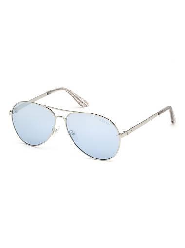 8290870090e0f Women s Sunglasses New Spring Collection 2019