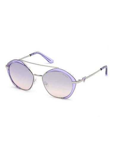 18c34b4bd7 Gafas de sol Mujer Colección Primavera Verano | GUESS® Sitio web Oficial