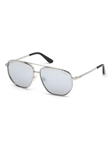 0c479dbf52 Gafas de sol Mujer Colección Primavera Verano | GUESS® Sitio web Oficial