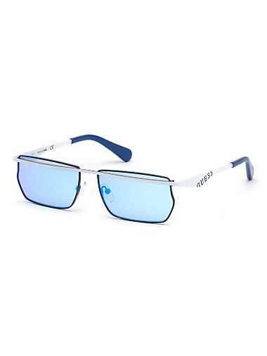 a6d0b30fab Gafas de sol Mujer Colección Primavera Verano | GUESS® Sitio web Oficial