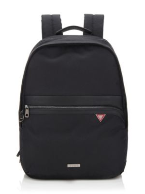 GLOBAL FUNCTIONAL BACKPACK | GUESS.eu