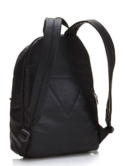 Guess Sac A Dos New Boston Embosse CL6DpFigTP