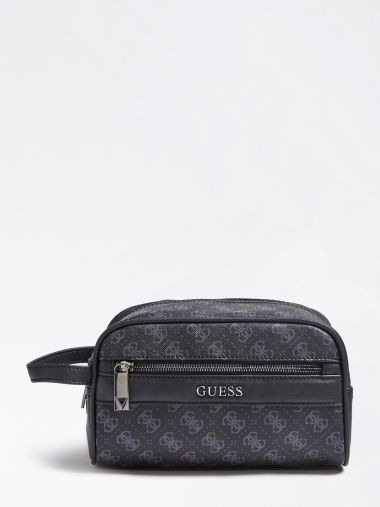 Men S Bags Guess Official Website