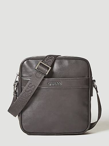 e3a46cb511c Men s Bags   GUESS® Official Website