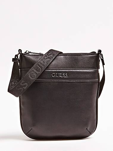 CITY CROSSBODY 4eba2f165878c
