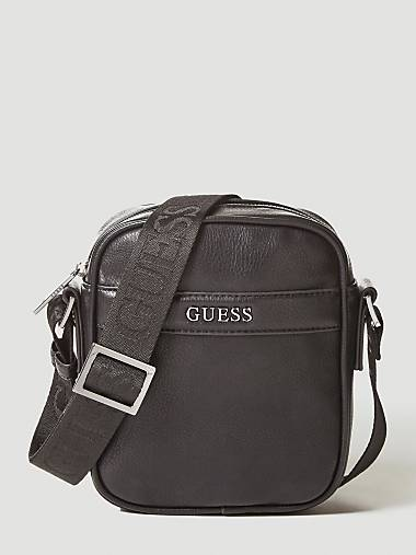 66e4adc01b Men s Messenger Bags