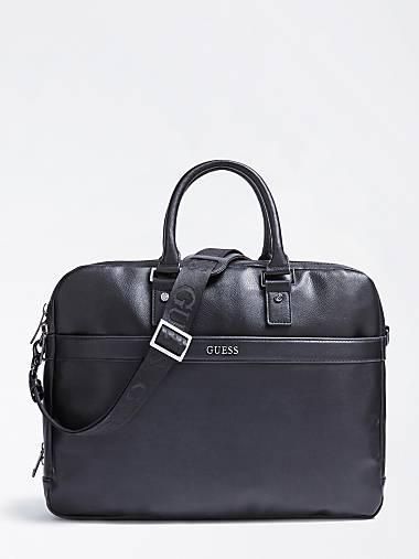 CITY BUSINESS BAG e0a444c8be9d3