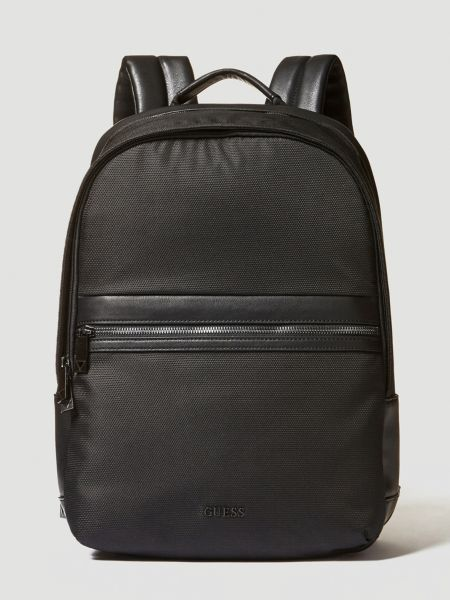 GUESS Rucksack Global Functional