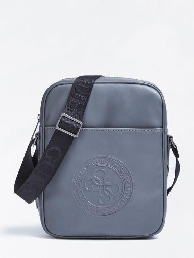 Men S Bags Guess Official Website