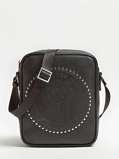 3736d082f5a Men s Bags   GUESS® Official Website