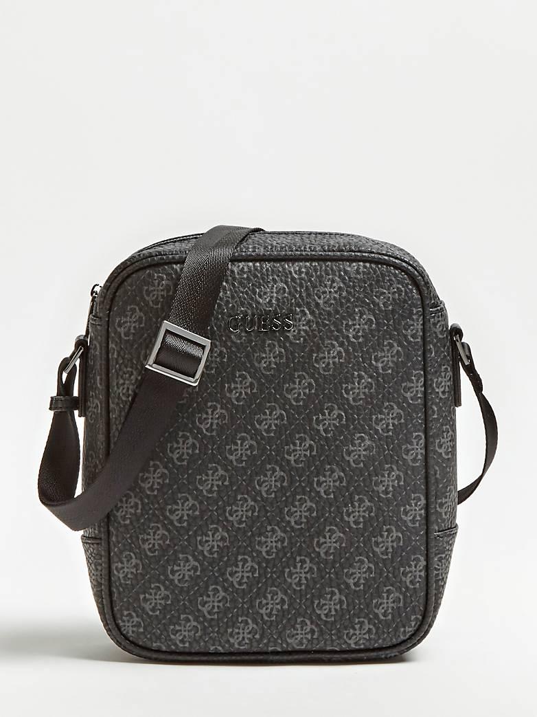 d86002771 Men's Bags | GUESS® Official Website