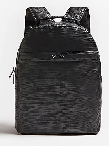 80037af9c2cc THE MODERN SAFFIANO BACKPACK
