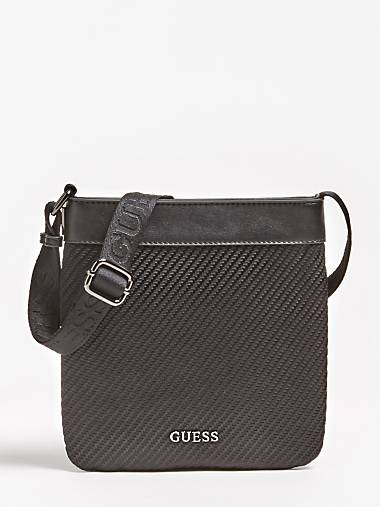 b760d89b74 GLOBAL FUNCTIONAL CROSSBODY