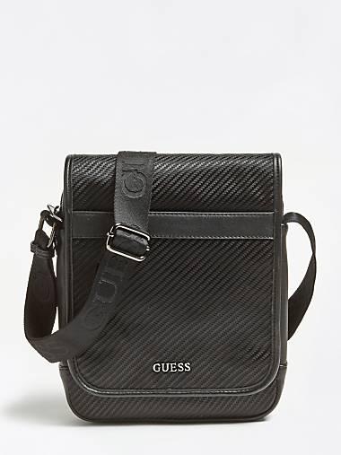 98e2be106748 Мужские сумки | Официальный сайт GUESS