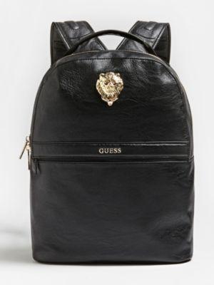 Men's Bags | GUESS® Official Website