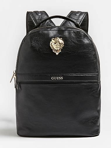 1f42372e699 Men's Bags | GUESS® Official Website