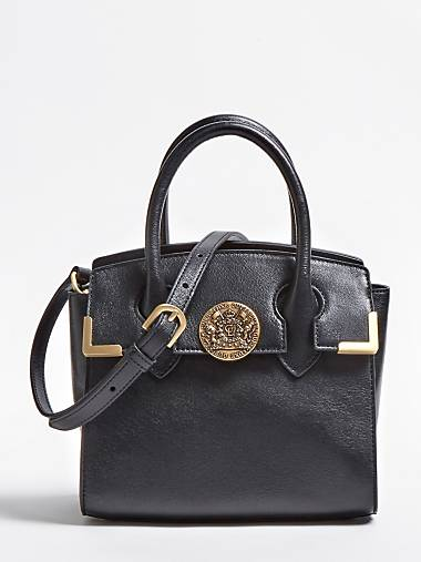 c41c9774d06a ATLAS REAL LEATHER HANDBAG