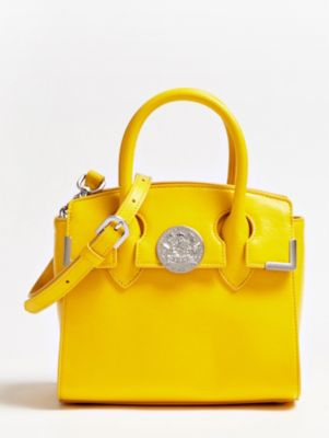 Handbags | GUESS® Official Online Store