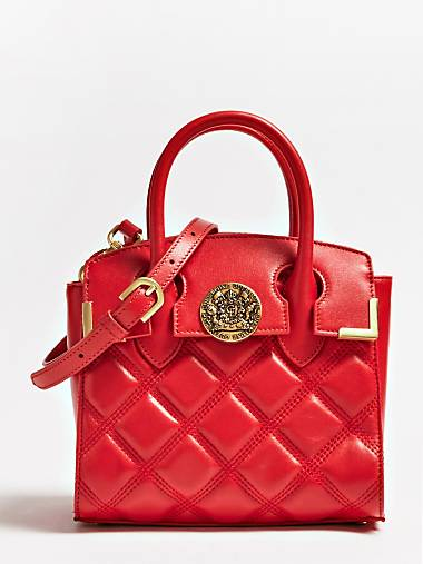 032359217 Women's Bags Spring Summer Collection | GUESS® Online Website