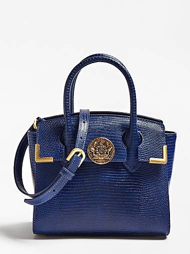 92e823663f Handbags | GUESS® Official Online Store