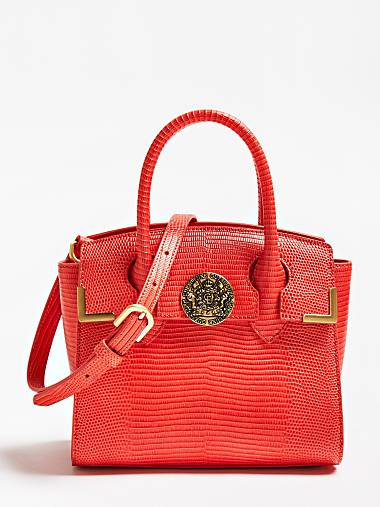 fd7f156f600a Women s Bags Spring Collection
