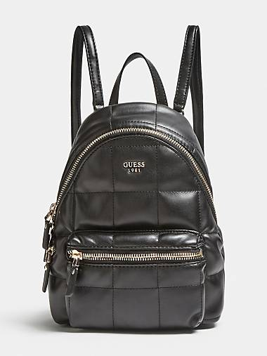 Urban Sport Small Backpack