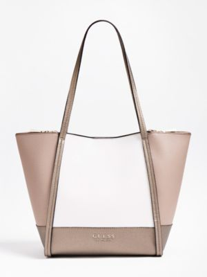 Shoulder Bags | GUESS® Official Online Store