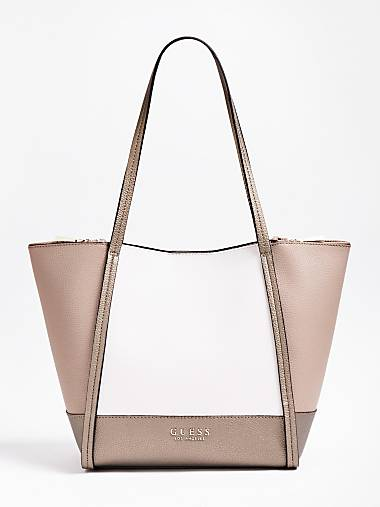 7deb6341fc Sac cabas | GUESS® Site officiel