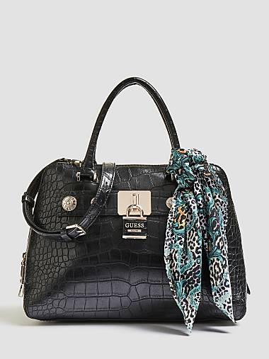 a0f8419a36 Sacs Femme Collection Printemps Été | GUESS® Site Officiel