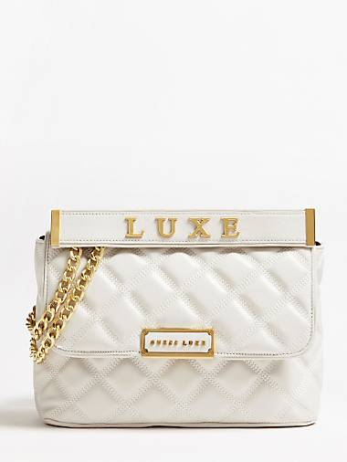 cece84398b522 Women's Bags Spring Summer Collection | GUESS® Online Website
