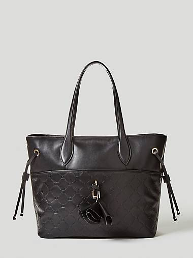 b79ada07265 GUESS® Luxe Leather Bags   GUESS® Official Online Store