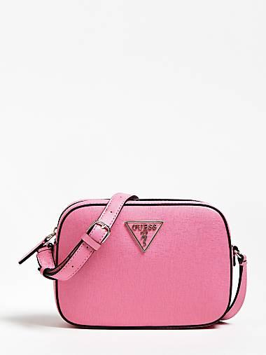 f590ec01564 Crossbody Bags | GUESS® Official Online Store