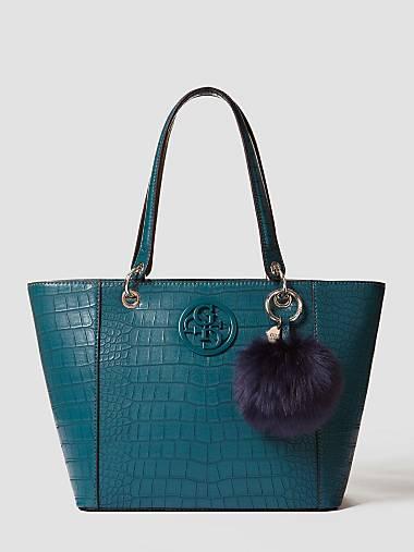Женские сумки   Официальный сайт GUESS 4542a5e681b