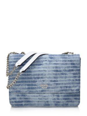 Сумка Louis Vuitton Стоимость