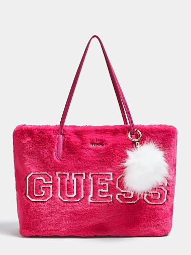 Tutto Guess® Abbigliamento 60 A Saldi Donna qtTpT54