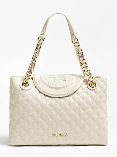 b8240a7399421 Frühjahrskollektion Damentaschen